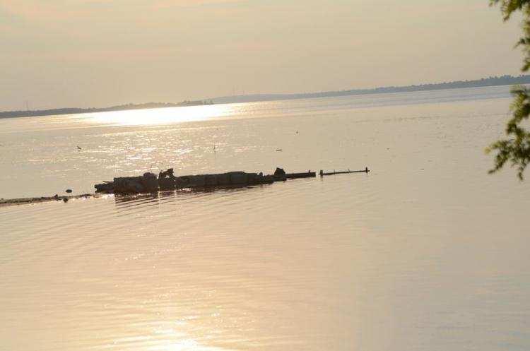 Region_, Tragiczny finał wypoczynku wodą regionie żyje latek - zdjęcie, fotografia