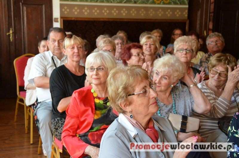 Imprezy, Dzień Matki Starej Remizie Włocławku - zdjęcie, fotografia