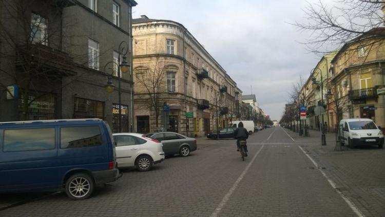 Ludzie_, Specjaliści rewitalizacji zagoszczą Włocławku - zdjęcie, fotografia