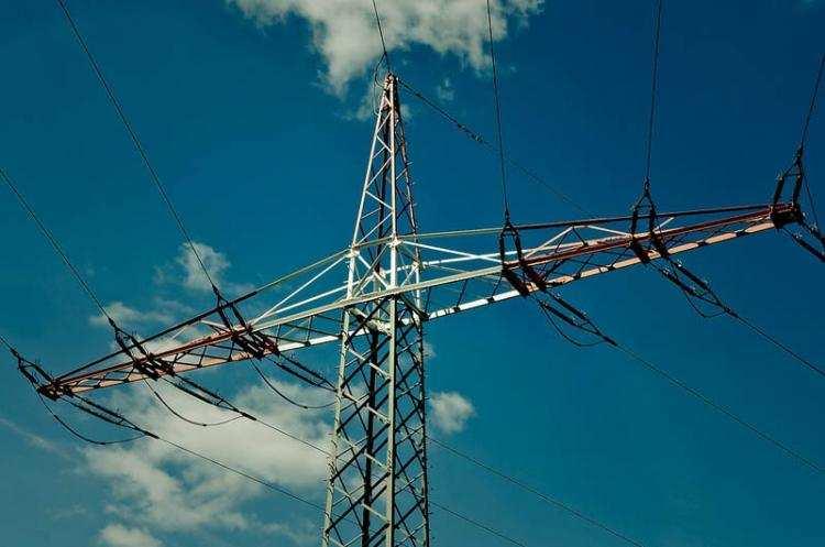 Społeczeństwo, Włocławek okolica prądu Wyłączenia energii elektrycznej regionie - zdjęcie, fotografia