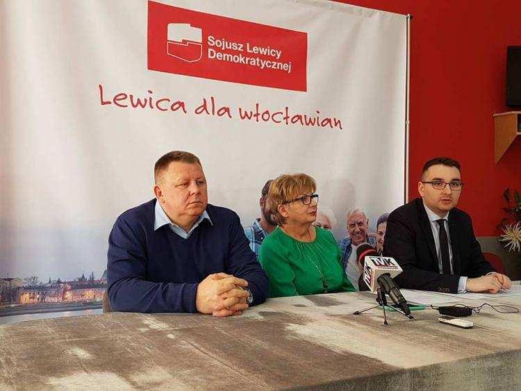 Polityka, Zmieni Stary Rynek Włocławku Tumskiej powstanie woonerf - zdjęcie, fotografia