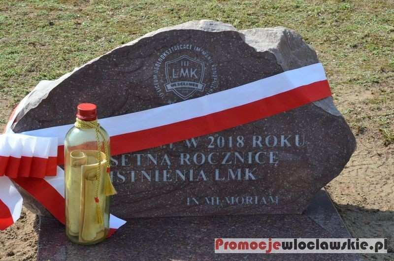 Fotoreportaże, Memoriam Włocławku - zdjęcie, fotografia