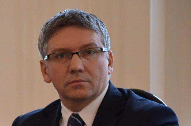 Polityka, Inwestycje które czekamy Dzięki Powiat Włocławski wiele zyska - zdjęcie, fotografia