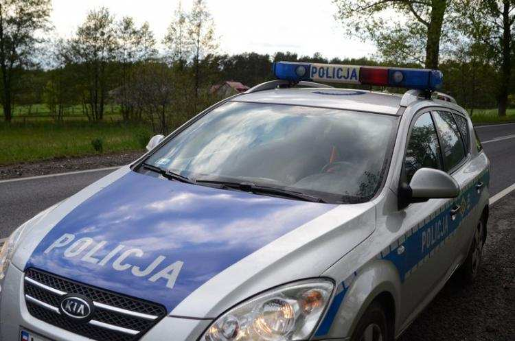 Informacje lokalne, latek zaatakował szkole rówieśnika trafił obrażeniami szpitala - zdjęcie, fotografia