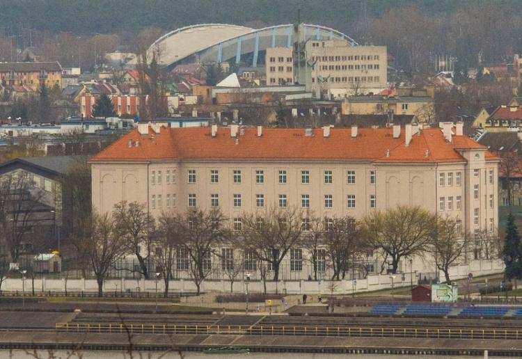 Polecamy, historii tradycji Będą świętować jubileusz Włocławku [PROGRAM OBCHODÓW] - zdjęcie, fotografia