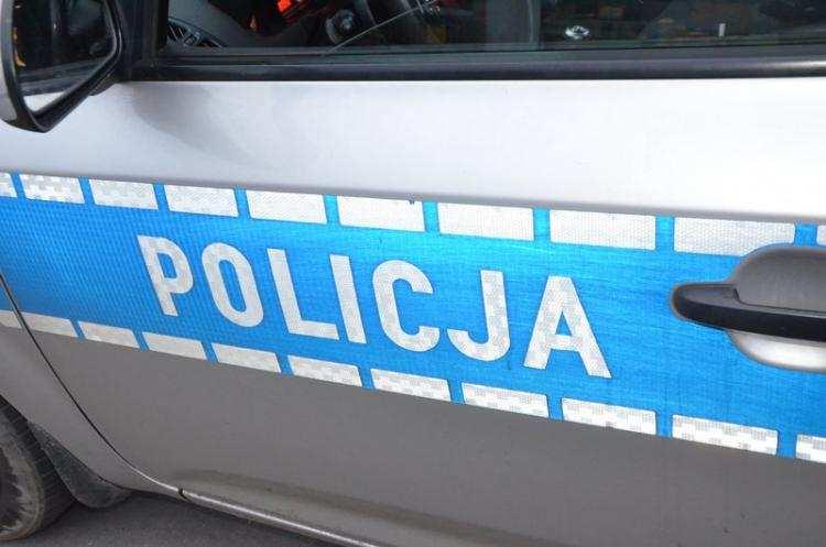 Ludzie_, Tragiczny finał poszukiwań Włocławku jednym mieszkań ujawniono zwłoki mężczyzny - zdjęcie, fotografia