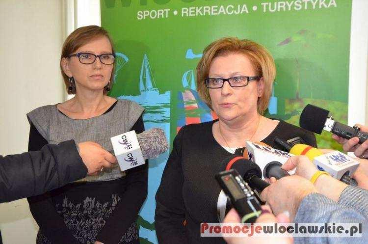 Polityka, Konflikt szkole Włocławku decyzja prezydenta - zdjęcie, fotografia