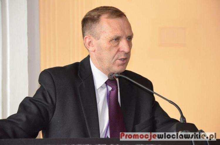 Polityka, Inwestycja inwestycją czeka Powiat Włocławski - zdjęcie, fotografia