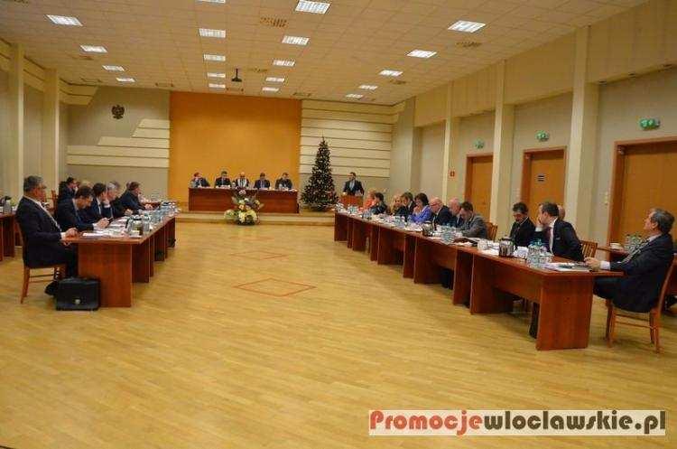 Polityka, Wojna budżet Włocławka budżet miasta - zdjęcie, fotografia