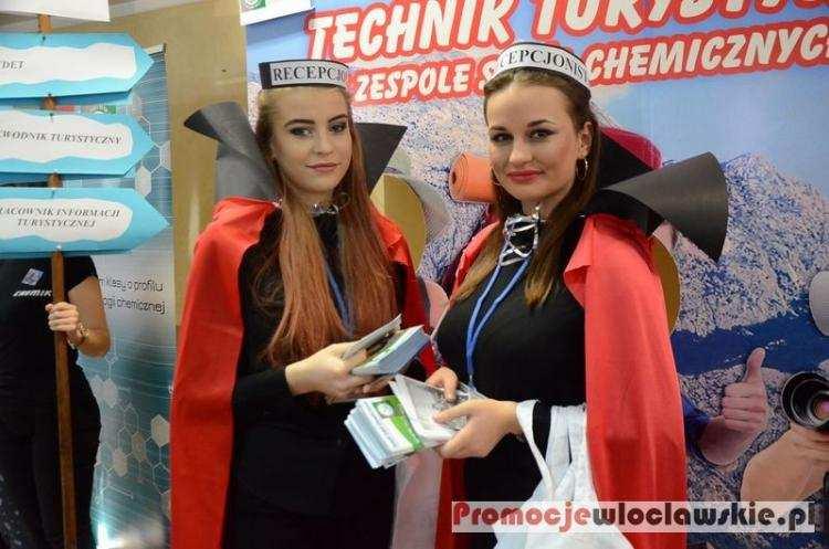 Ludzie_, Festiwal zawodów Włocławku [ZDJĘCIA] - zdjęcie, fotografia