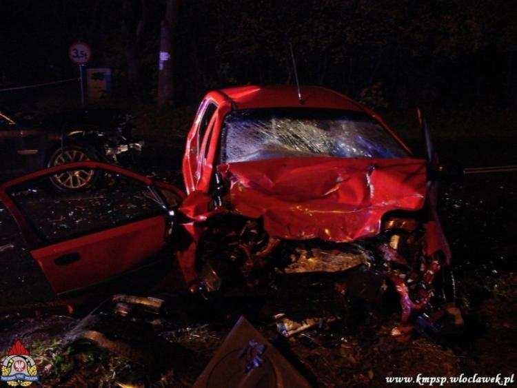 Ludzie_, Widziałeś wypadek Policja prosi pomoc - zdjęcie, fotografia