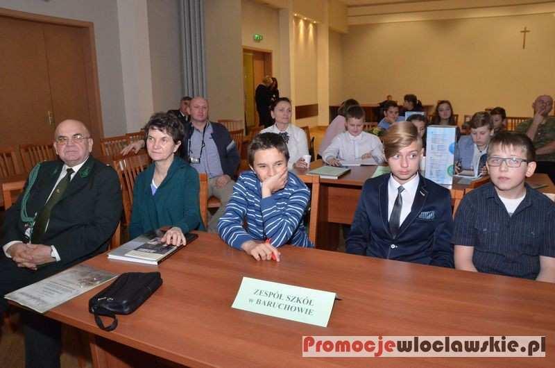 Fotoreportaże_, okręg włocławski podsumował program