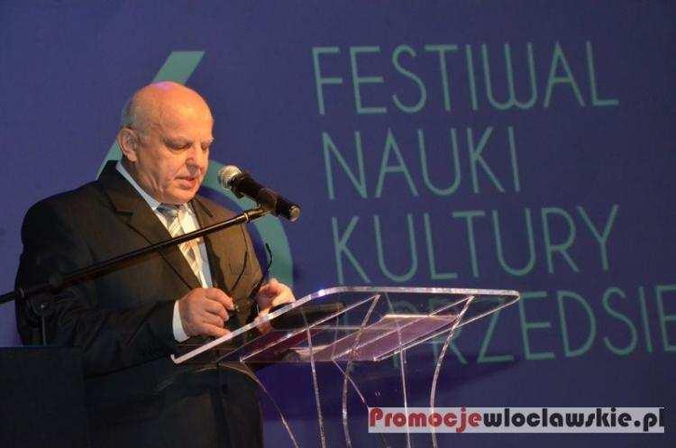 Polecamy, Zbliża Festiwal Nauki Kultury Przedsiębiorczości Włocławku - zdjęcie, fotografia