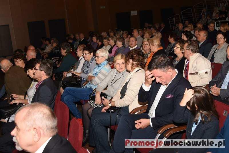 Kultura, Festiwal Piosenki Ojczyźnianej Włocławku - zdjęcie, fotografia
