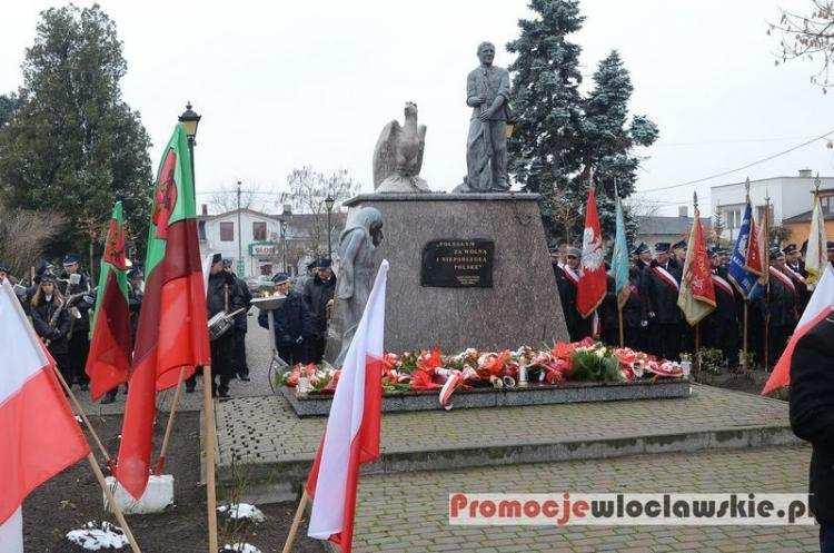 Rozrywka, Lubrańcu uczczą Narodowe Święto Niepodległości [PROGRAM] - zdjęcie, fotografia