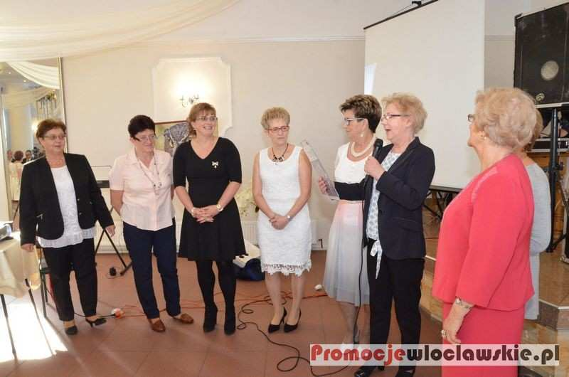 Fotoreportaże_, Międzynarodowy Dzień Białej Laski obchody lecia powstania Włocławku - zdjęcie, fotografia