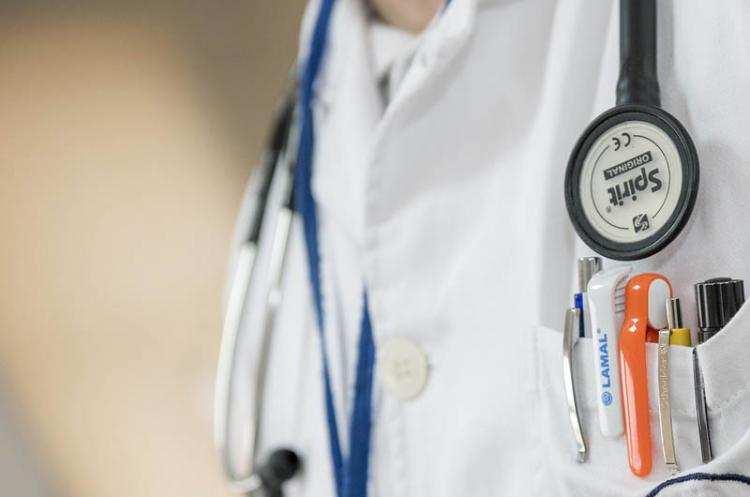 Społeczeństwo, Akcja bezpłatnych szczepień Włocławku Skorzystać może osób - zdjęcie, fotografia