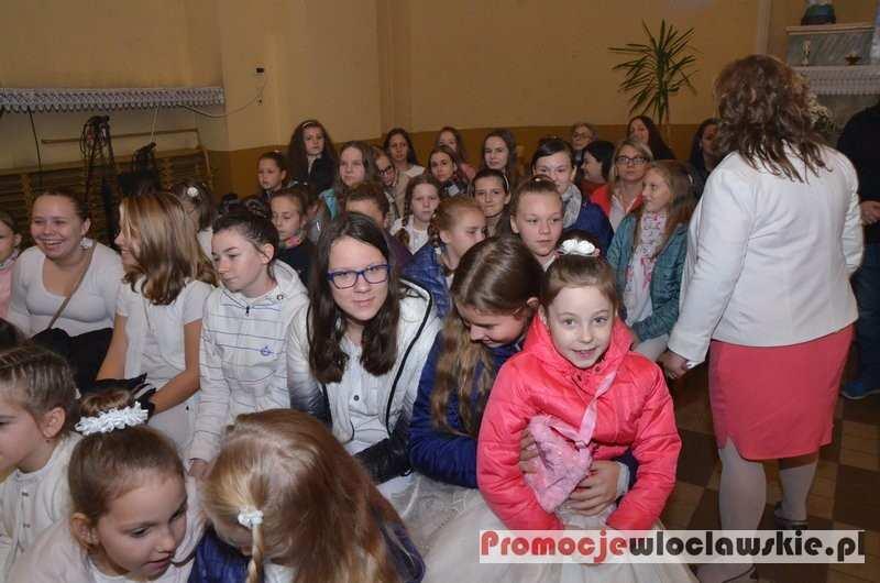 Inne, Koncert Pieśni Maryjnej Włocławku - zdjęcie, fotografia