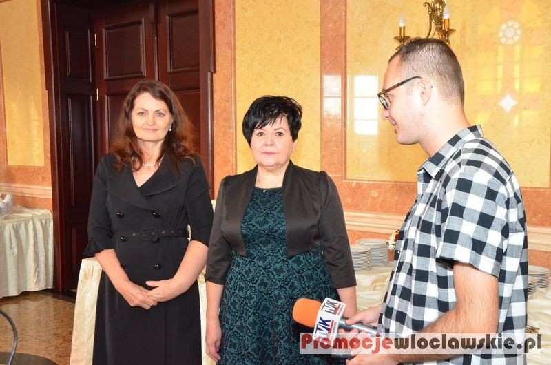Fotoreportaże_, Dzień Edukacji Narodowej Pałacu Bursztynowym Włocławku - zdjęcie, fotografia