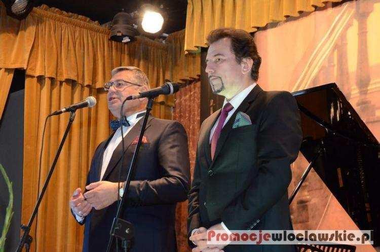 Rozrywka, Festiwal Włoskiej Muzyki Operowej Włocławku [ZDJĘCIA] - zdjęcie, fotografia