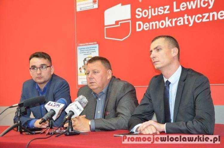 Polityka, paraliż decyzyjny Będzie sesja nadzwyczajna Włocławku - zdjęcie, fotografia