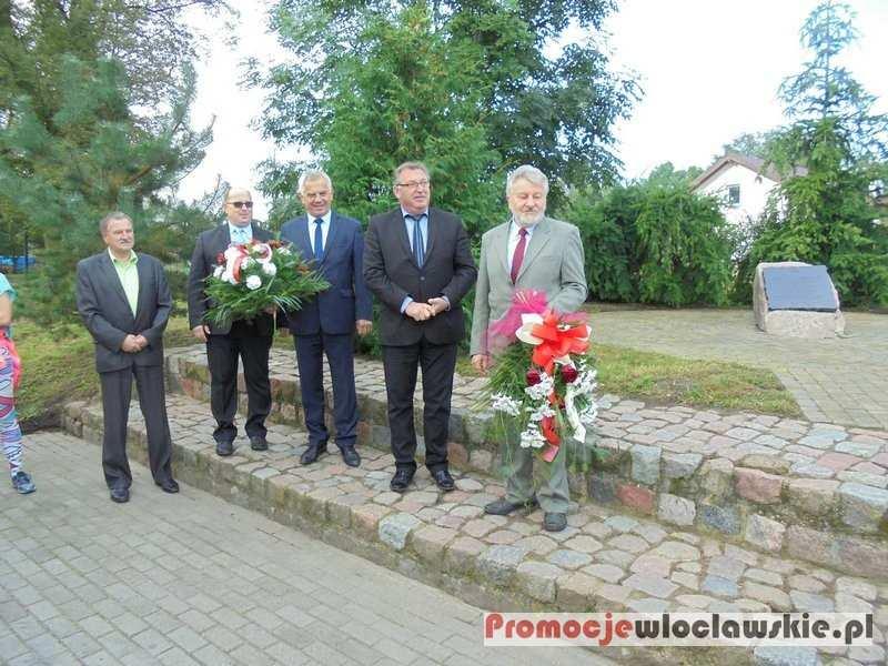 Boks, Pamięci Szczytno Boniewo - zdjęcie, fotografia