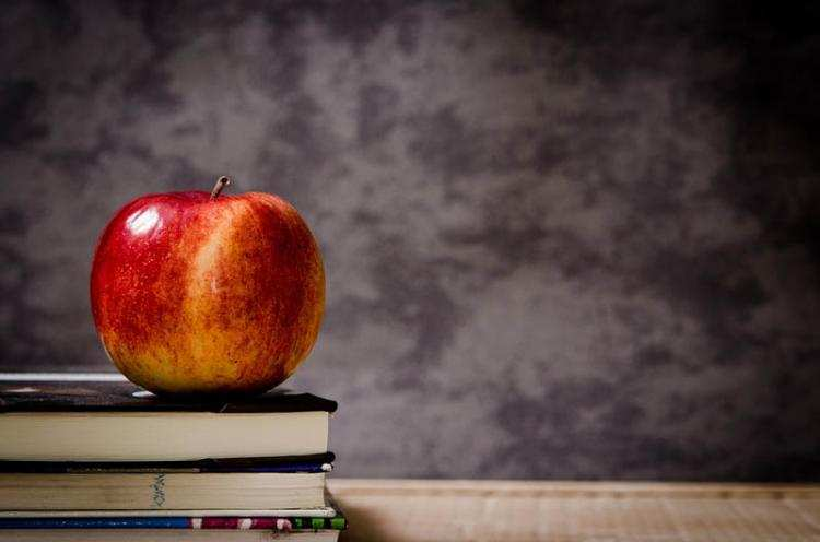 Szkoły podstawowe, Wnioski wyprawkę szkolną można składać - zdjęcie, fotografia