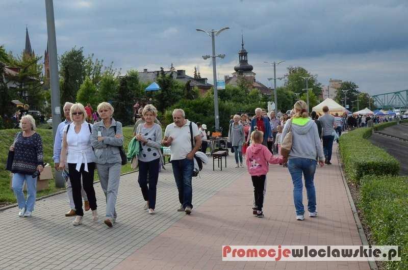 Fotoreportaże_, Festiwal Wisły Włocławku - zdjęcie, fotografia