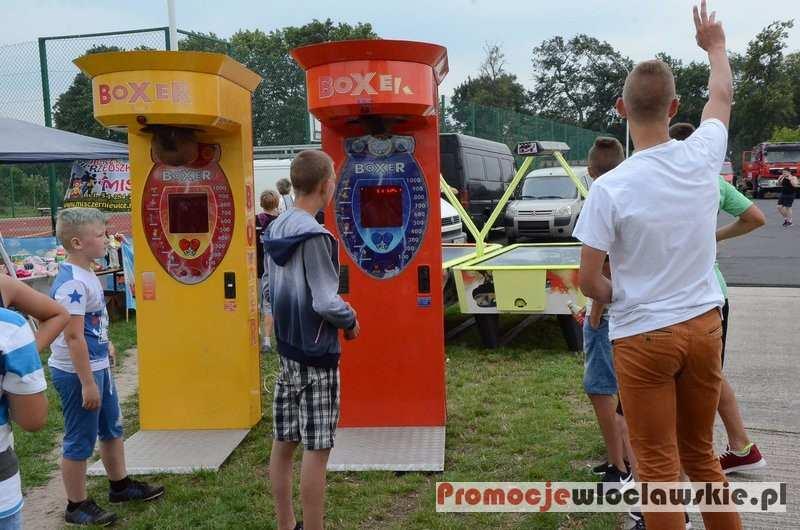 Fotoreportaże, Piknik Czerniewicach - zdjęcie, fotografia