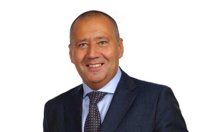 Polityka, Jacek Kuźniewicz pozostaje stanowisku Prezesa cenami ogrzewanie ciepłą wodę - zdjęcie, fotografia