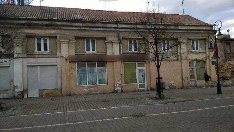Ludzie_, Poprawi sytuacja Włocławka Będzie wsparcie rządowe naszego miasta - zdjęcie, fotografia