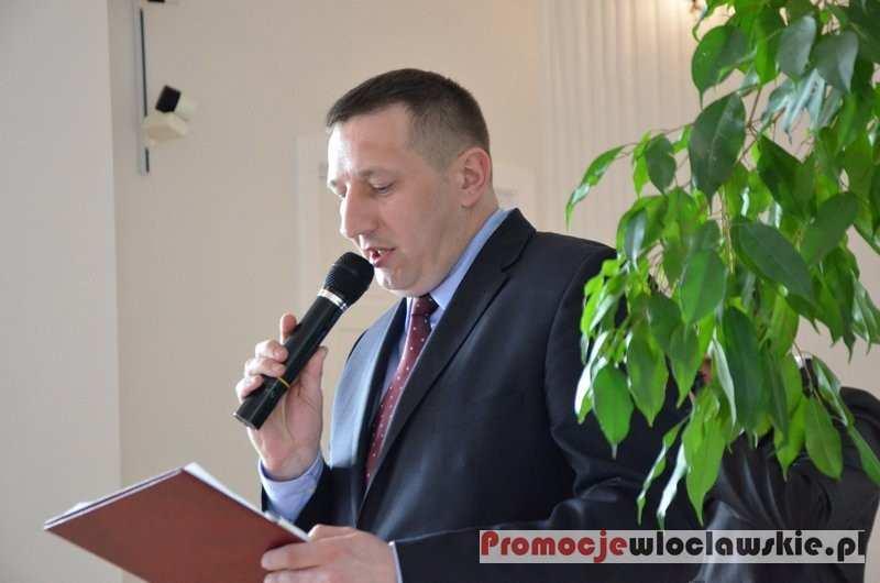 Inne_, Spotkanie Wielkanocne Wspólnoty Samorządowej - zdjęcie, fotografia
