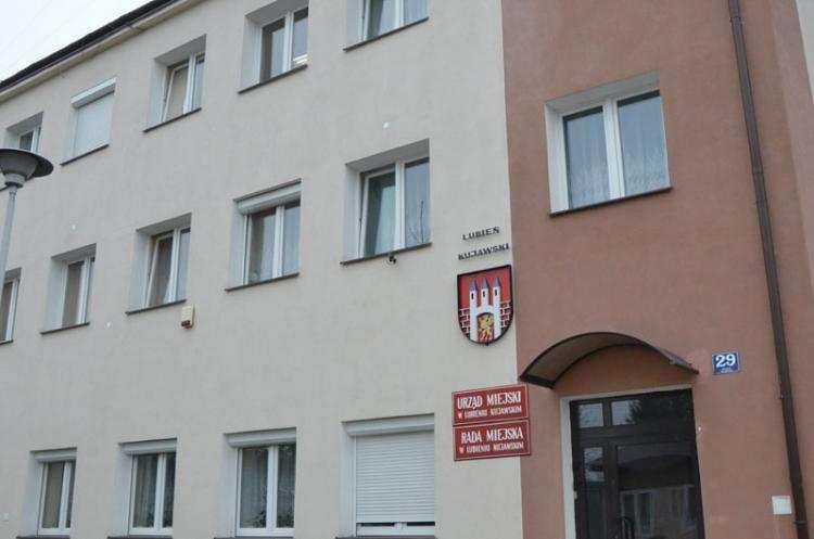 Nieruchomości, Ogłoszenie sprzedaży niezabudowanych nieruchomości stanowiących własność gminy Lubień Kujawski - zdjęcie, fotografia