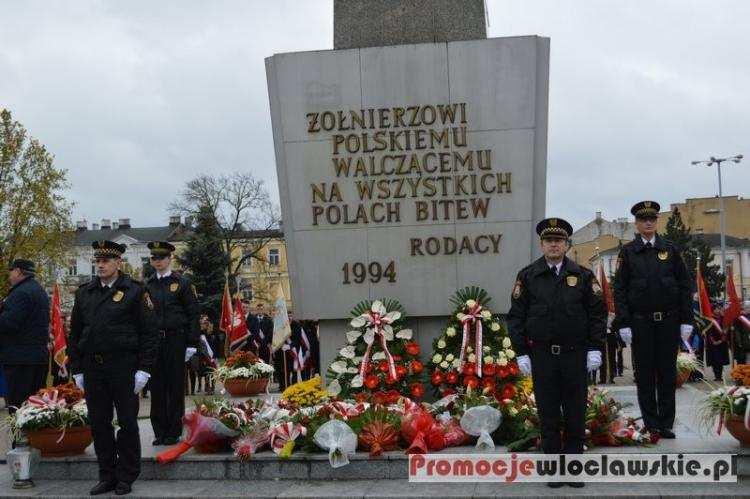 Rozrywka, Nadzwyczajna Święto Niepodległości Gwiazdy wystąpią Włocławku - zdjęcie, fotografia