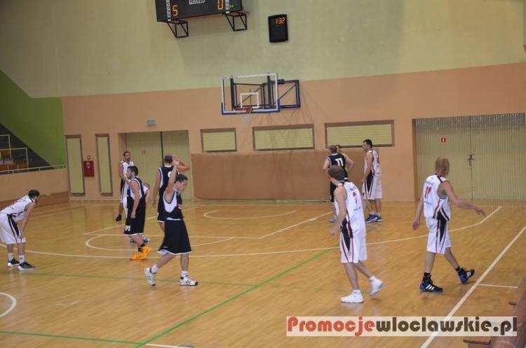 Piłka nożna, razem będzie ogień Ruszyły zapisy Choceńskiej Futsalu - zdjęcie, fotografia