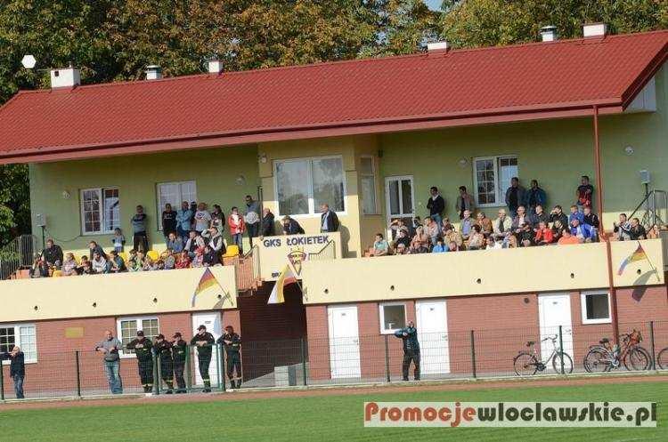 Piłka nożna, Reprezentacja Niemiec piłce nożnej będzie trenowała Brześciu Przyjdź zobacz - zdjęcie, fotografia