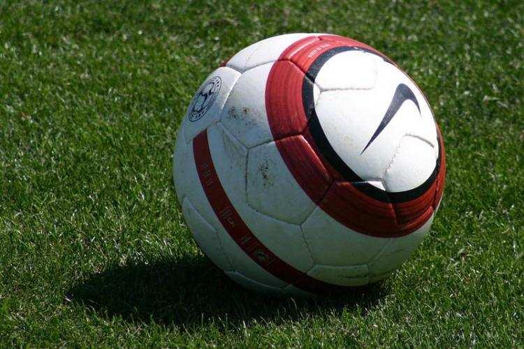 Piłka nożna, Bilety spotkanie Polska Niemcy sprzedaży - zdjęcie, fotografia