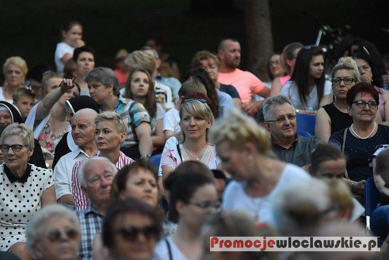 Koncerty, Koncert Uwielbienie Włocławku - zdjęcie, fotografia