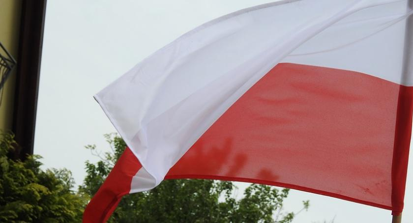 Piłka nożna, Powstanie Strefa Kibica Włocławkiem - zdjęcie, fotografia
