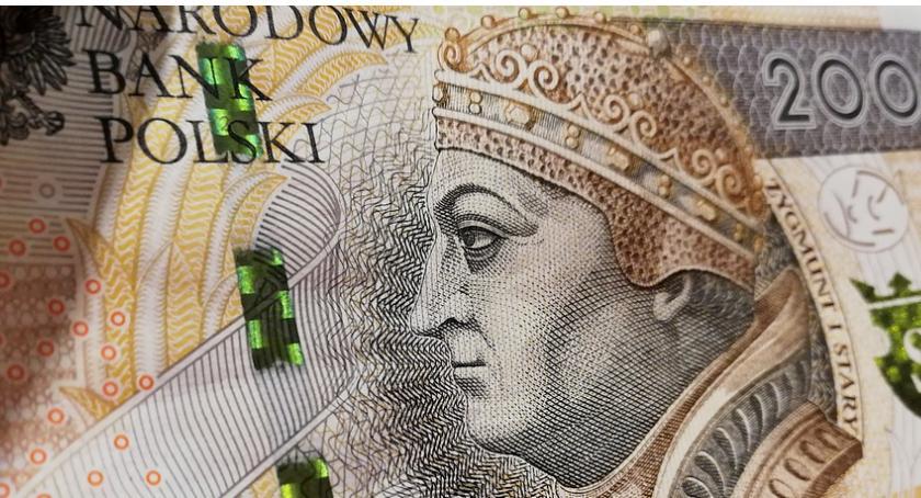 Polityka, Pieniądze wzięcia Wkrótce rusza nabór wniosków - zdjęcie, fotografia