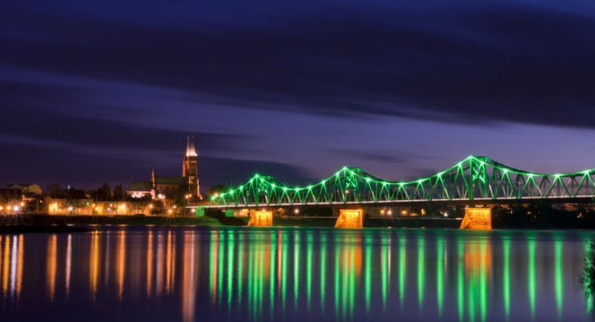 Polityka, Budżet Obywatelski Włocławianie mają wydania miliony złotych - zdjęcie, fotografia