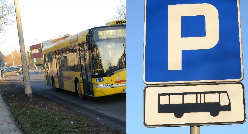 Ludzie_, Autobusy Włocławku wracają swoje wcześniejsze trasy - zdjęcie, fotografia