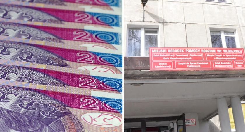 Komunikaty, składać wnioski Włocławku okolicach [INSTRUKCJA] - zdjęcie, fotografia