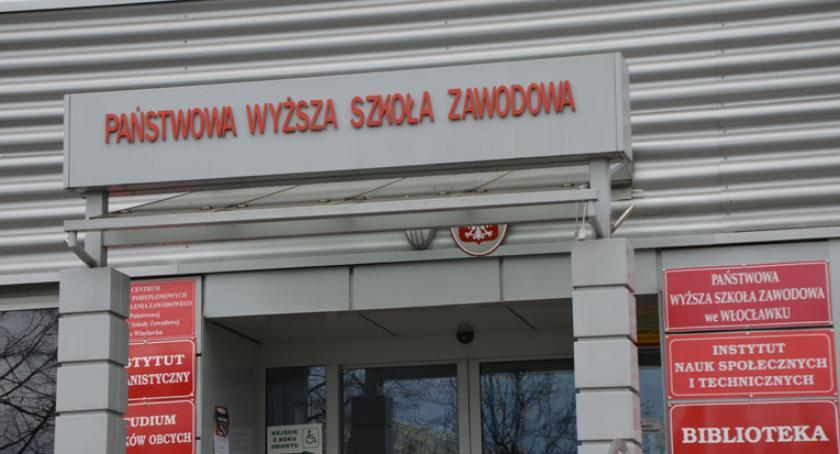 Szkoły wyższe, Bezpłatne Pogotowie Maturalne Włocławku Trwają zapisy - zdjęcie, fotografia