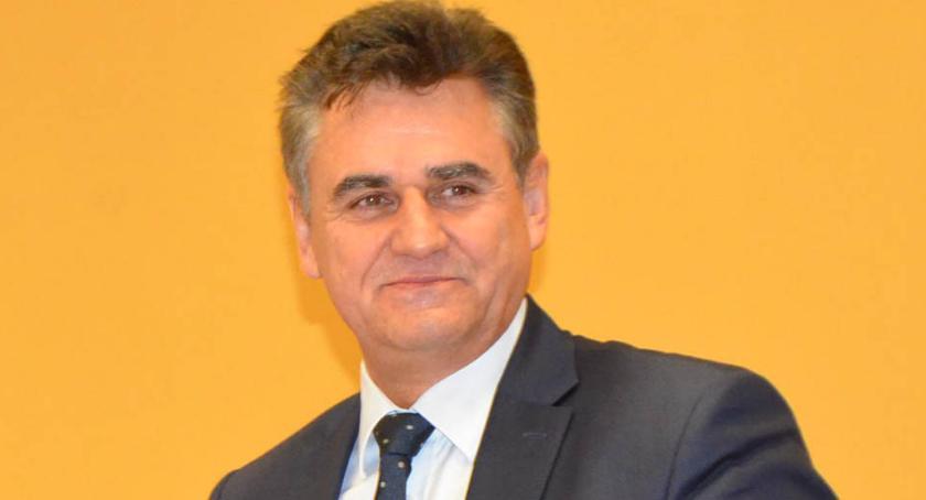 Polityka, Wesołowski Prezydent Włocławka może tolerować kolesiostwa - zdjęcie, fotografia