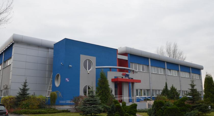 Komunikaty, Będą przerwy dostawie ciepłej Włocławku - zdjęcie, fotografia