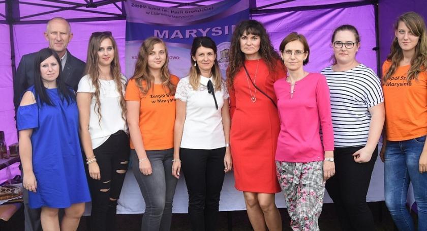 Imprezy, Festiwal Kuchni Kujawskiej Święto Czarniny Lubraniec [ZDJĘCIA] - zdjęcie, fotografia