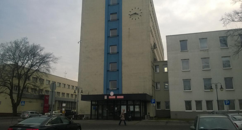 Turystyka - Atrakcje, Włocławku ogólnopolskich mediach mieście udało - zdjęcie, fotografia