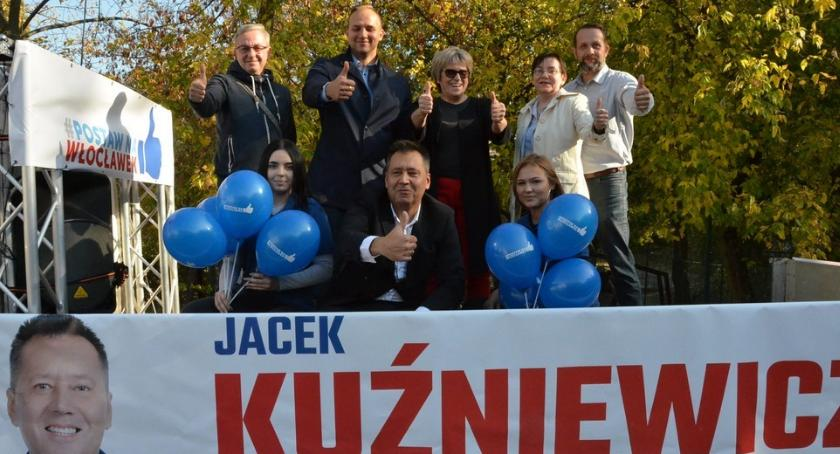 Polityka, Kuźniewicz uderza Wojtkowskiego Kolejne mocne słowa - zdjęcie, fotografia