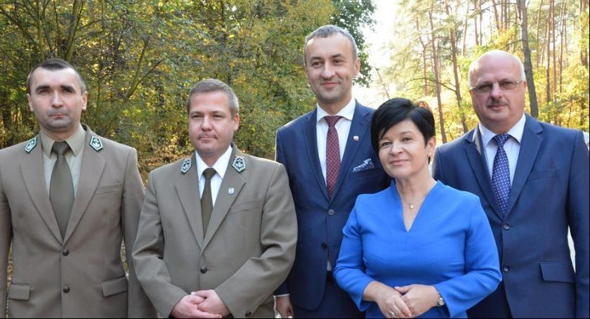 Inwestycje, Wojciech Jaranowski Prezydent zrobił kierunku - zdjęcie, fotografia